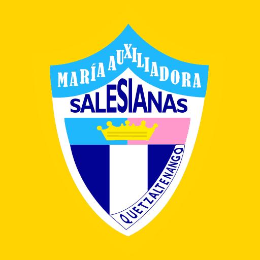 Maria Auxiliadora Quetzaltenango